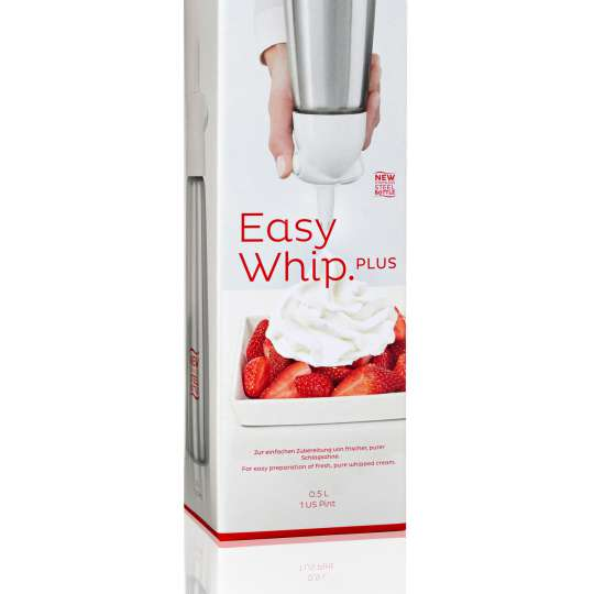 Easy_Whip_iSi
