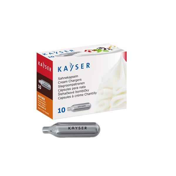 kayser-10 pack N20